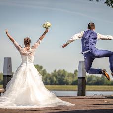 Wedding photographer Peter Gertenbach (PeterGertenbach). Photo of 09.02.2016
