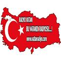 Radyo Vatan icon