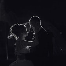 Wedding photographer Aygul Ravilevna (FotoGimaeva). Photo of 16.11.2018