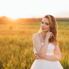 Wedding photographer Anastasiya Mamontova (smaddygood). Photo of 28.06.2018
