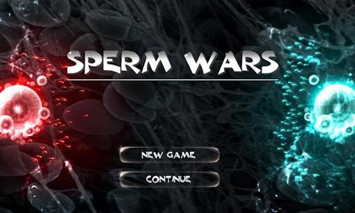 War of Reproduction screenshot 1