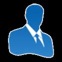 WebHR icon