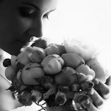 Wedding photographer Sergey Karasev (classic). Photo of 22.08.2013
