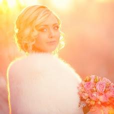 Wedding photographer Valeriy Vasilev (Digitalien). Photo of 19.03.2018