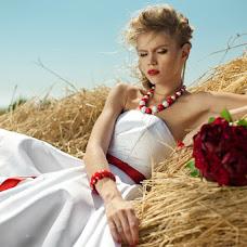 Свадебный фотограф Яна Кремова (kremova). Фотография от 28.01.2013