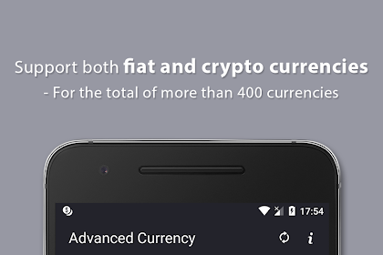 Currency Converter free & offline Premium 2.8.3