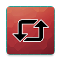 Video Rammer icon