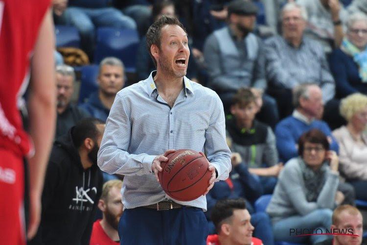 Rondje basket: Limburg profiteert niet van uitschuiver Oostende, Lillard schittert in NBA