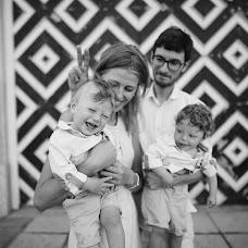 Wedding photographer Dariya Obimakha (vydumka). Photo of 16.07.2016