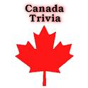 Canada Trivia icon
