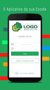 Download Colégio Logo For PC Windows and Mac apk screenshot 1