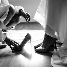Wedding photographer Jakub Chmielewski (chmielewski). Photo of 08.02.2017