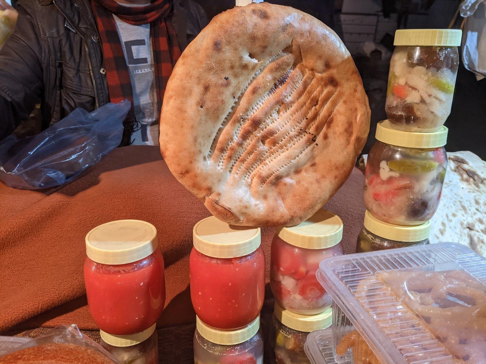 afghan-market-delhi-street-food