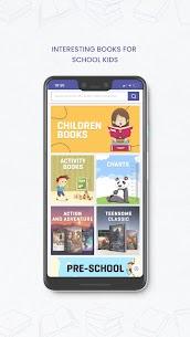 SapnaOnline – Books, Education 2