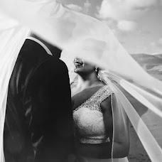 Свадебный фотограф Jiri Horak (JiriHorak). Фотография от 07.05.2019