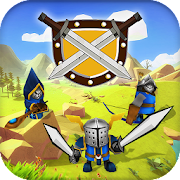 Tactical Epic Battle Simulator 1.22 Mod Apk