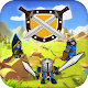 Tactical Epic Battle Simulator Android apk
