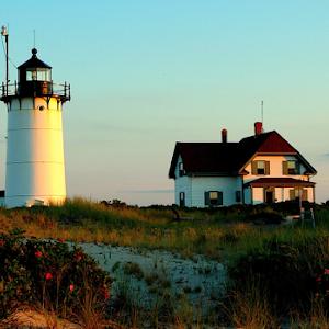 Lighthouse Sunset 2.jpg