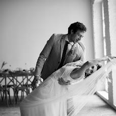 Wedding photographer Diana Shishkina (DianaShishkina). Photo of 14.03.2018