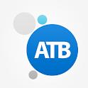 ATB TrackIt