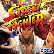 street fighter 4 champion edition apk offline