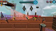 LEGO® Ninjago™: Skyboundのおすすめ画像2