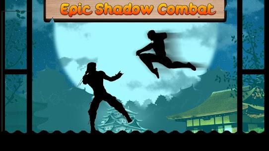 Shadow Combat Super Battle 3