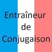 French Conjugation Tests