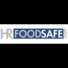 HRFoodSafe icon