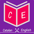 English Catalan Dictionary icon