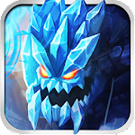 The Summoners v1.6.0