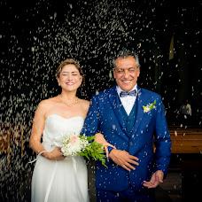 Fotógrafo de bodas Luis enrique Ariza (luisenriquea). Foto del 30.06.2018