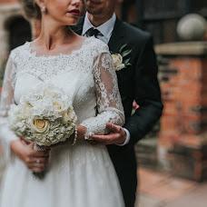 Photographe de mariage Kristin Krupenni (Krishh). Photo du 13.11.2017