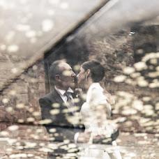 Wedding photographer Giada Bagni (bagni). Photo of 14.06.2014