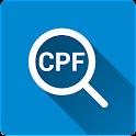 Consultar CPF icon