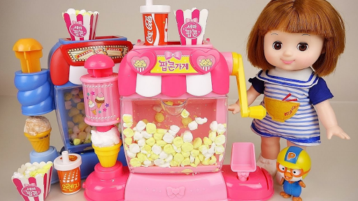 Image Result For Kitchen Toy Set Price Philippines