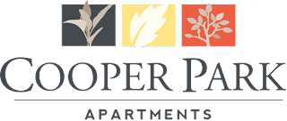 www.cooperparkapartments.com
