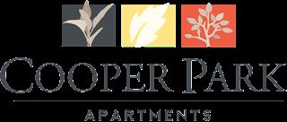 www.cooperparkapartments.com