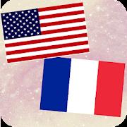 English French Translator | French Dictionary