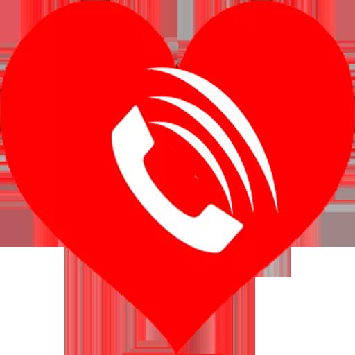 Call Recorder-LOVE