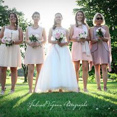 Wedding photographer VIGNON Judicael (jdcstudio). Photo of 12.06.2014