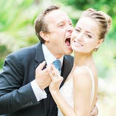 Hochzeitsfotograf Irina Albrecht (irinaalbrecht). Foto vom 07.06.2017