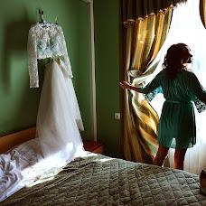 Wedding photographer Svetlana Fedorenko (fedorenkosveta). Photo of 05.06.2018