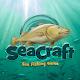 SeaCraft: Sea Fishing Game (game)