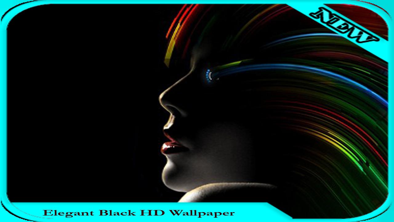 Download 76+ Wallpaper Android Elegant Paling Keren