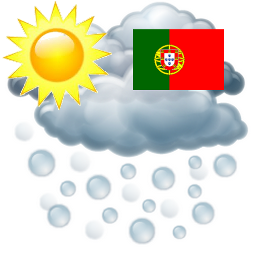 Weather Portugal Free