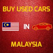 Buy Used Cars in Malaysia