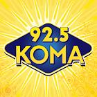 KOMA icon
