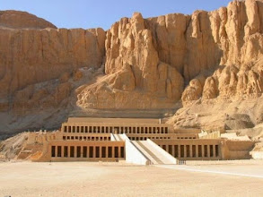 Photo: valley of the kings trip in luxor with All Tours Egypt