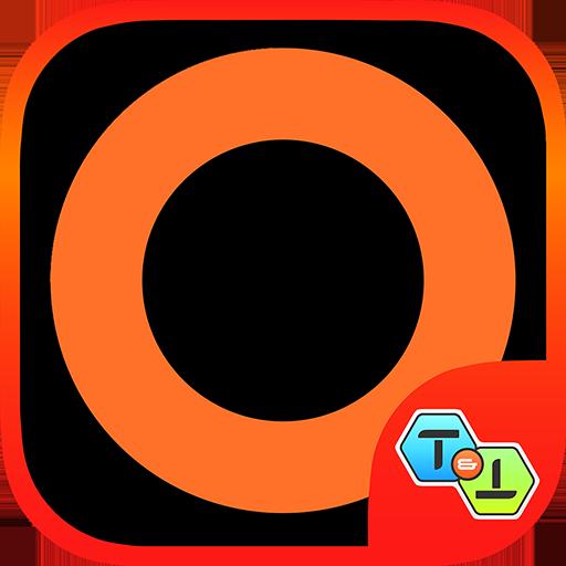 2048 Ring Puzzle 解謎 App LOGO-硬是要APP